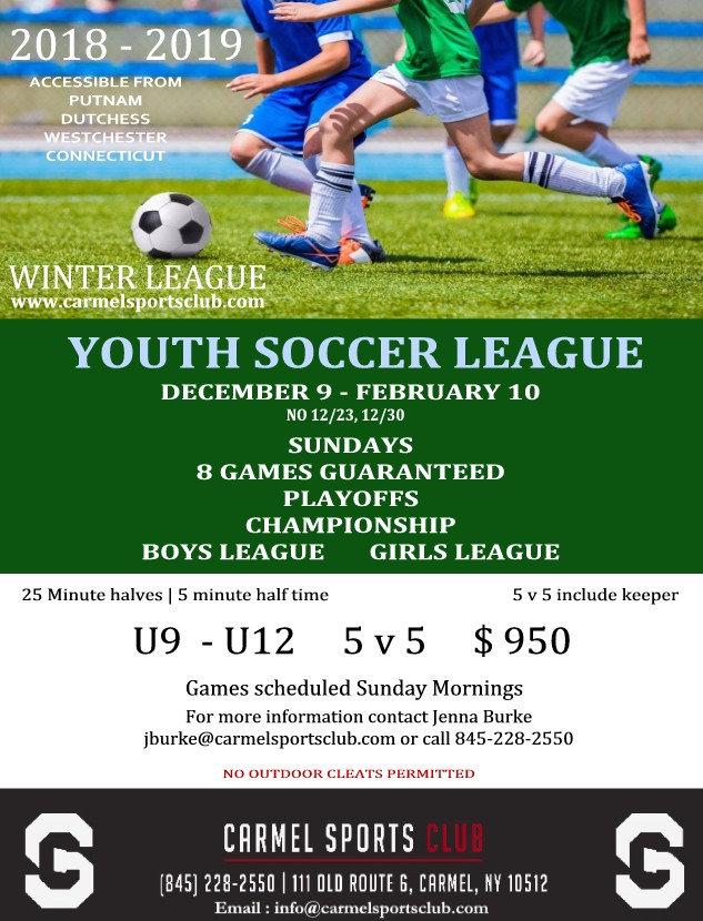 soccer league_youth.jpg