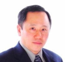 Raymond-Lew-Operations-Manager.jpg