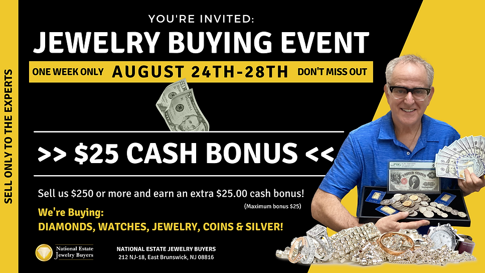 BUYING EVENT NEJ (1).png