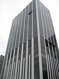 Website-Verizon-1095-Facade-Restoration-