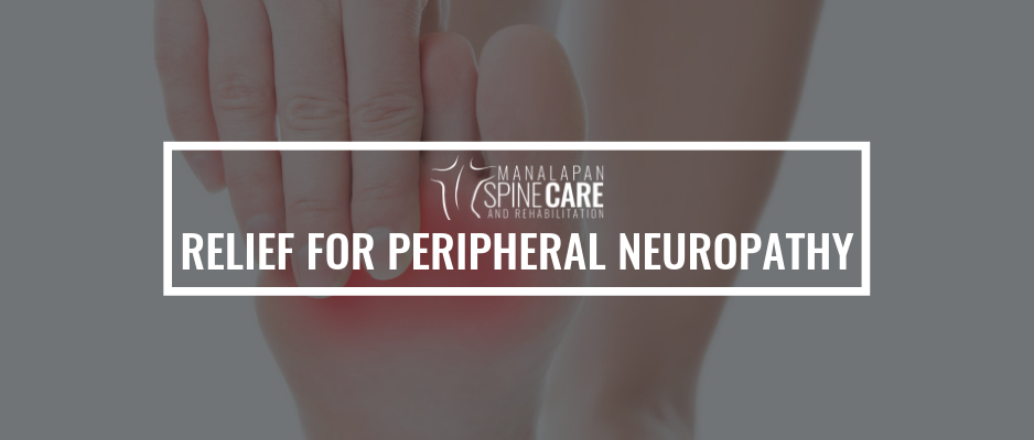 Have You Received a Peripheral Neuropathy Diagnosis?