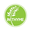In Thyme Logo Final.png