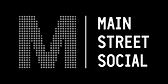 Main Street Social.png