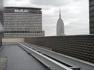299-Park-finishe-runway-w.-Empire-State-
