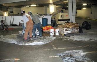 Parking-Garage-patch-repair-operation-sm
