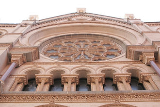 Eldridge-Synagogue-restored-facade-wnew-