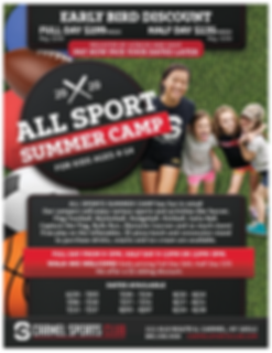 ALLsportcamp2020_Page_2.png