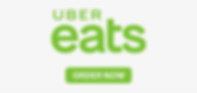 189-1890821_ubereats-logo-vector-uber-ea