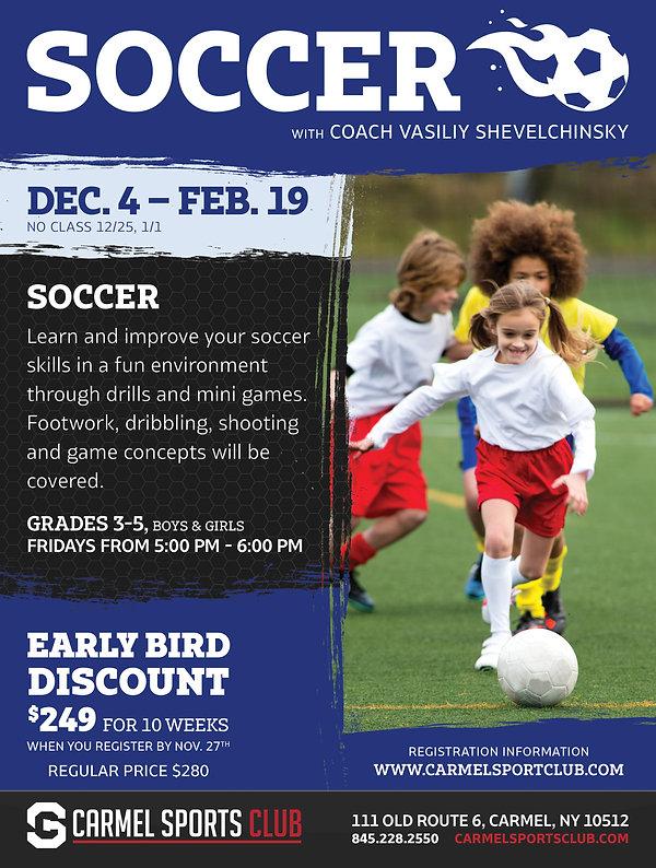Carmel_Soccer_Winter2021 (1).jpg