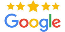 google-5-star-rating-png-5.png