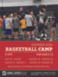 Carmel_Basketball_Summer2020.jpg
