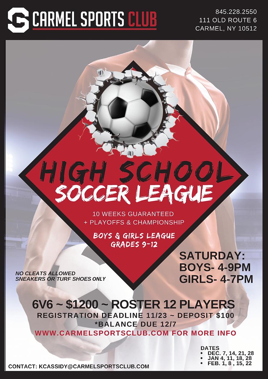 HS Soccer-3.png