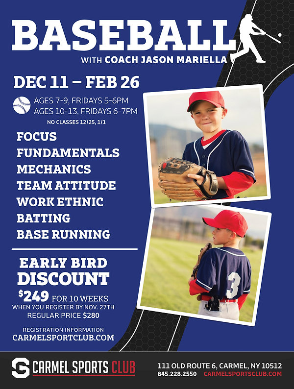 CarmelSports_Baseball_Winter2021.jpg