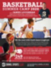 Carmel_BasketballCamp_Summer2020.jpg