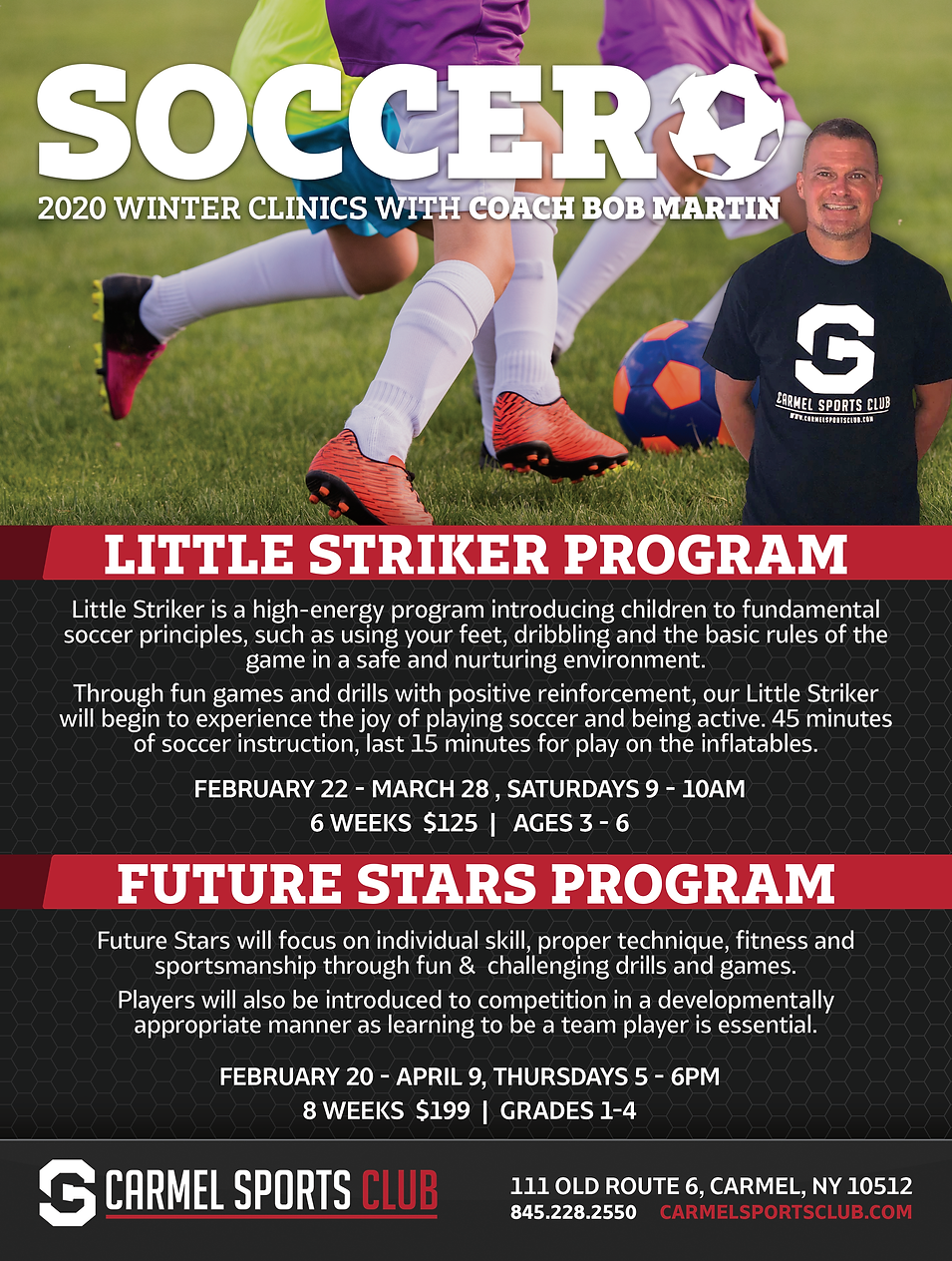 CarmelSports_Soccer_Winter2020_Flyer2.pn