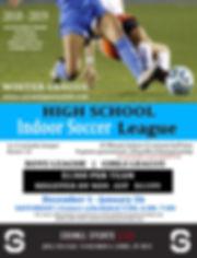 Soccer League_HS (1).jpg