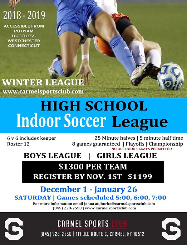 Soccer League_HS (1).jpg
