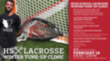 Carmel_LacrosseClinic_Winter2020_TV.png
