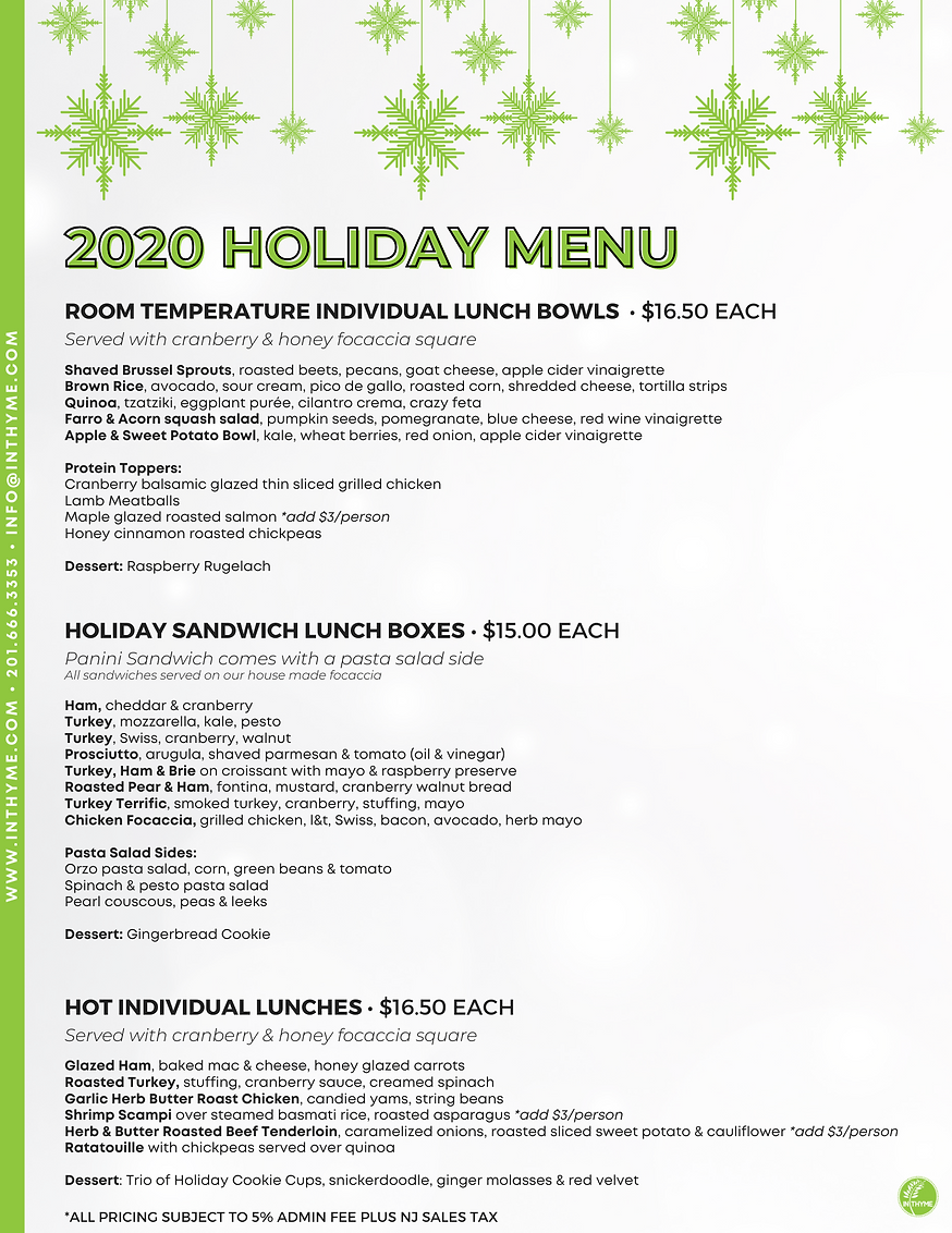 2020 Holiday Menu_Final.png
