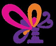 LLL Foundation Logo.png