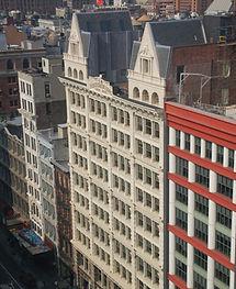 555-broadway-scholastic-facade21.jpg