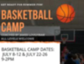 Girls Lacrosse July 15-19 _ 9-2pm (1)_ed