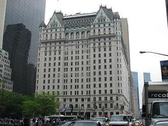 The-Plaza-Hotel-Best-Photo-1.jpg