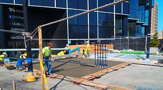 Plaza-Deck-finishing-of-concrete-deck-sm