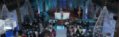banner_events_mitzvahs.jpg