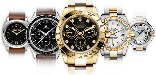 1195407-watchpng-watch-picture-png-540_2
