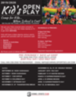 kid's open play-3.png