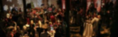 banner_events.jpg
