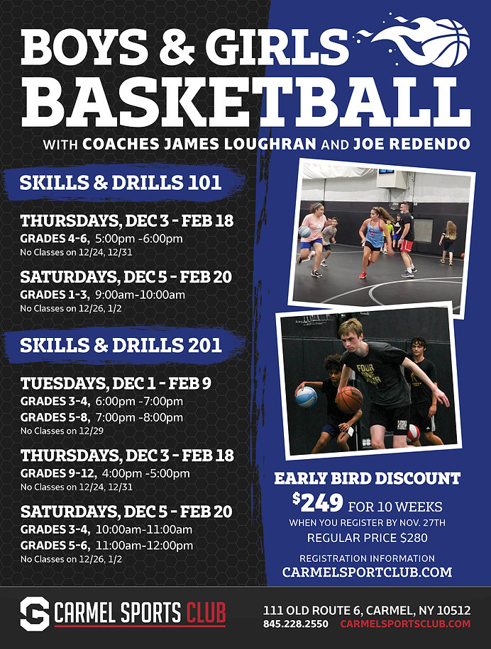 CarmelSports_Basketball-2_Winter2021.jpg