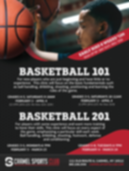 CarmelSports_BBall101-201_Session2.png
