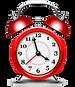 Clock-PNG.png