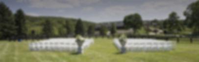banner_venues_khf.jpg