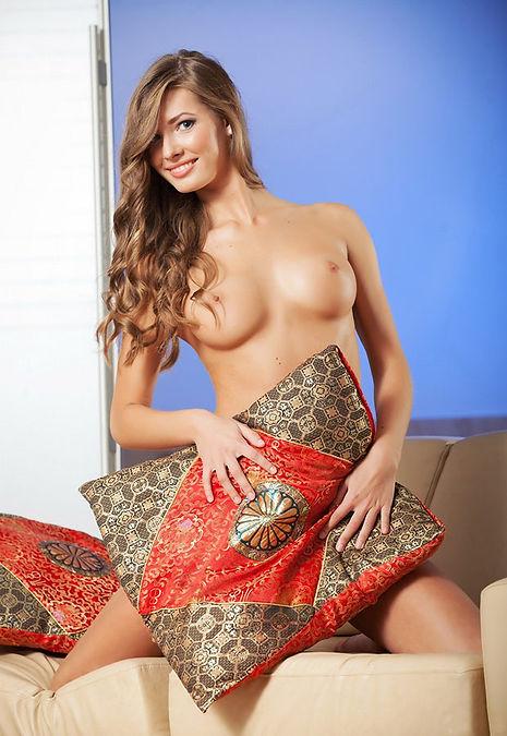 escortgirl-1.jpg