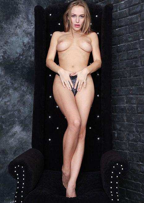 escortgirl-5.jpg