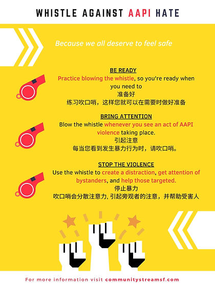 AAPI WHISTLE CAMPAIGN (1).jpg