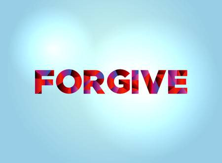 Reflections on Forgiveness