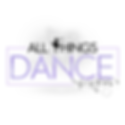 1530136094100_ALL THINGS DANCE.png