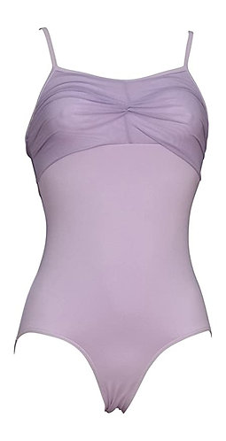 Intermezzo Lavanda Leotard