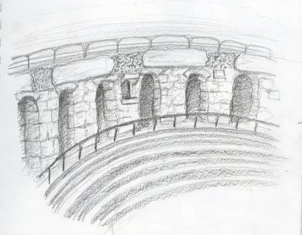 Nime Colosseum