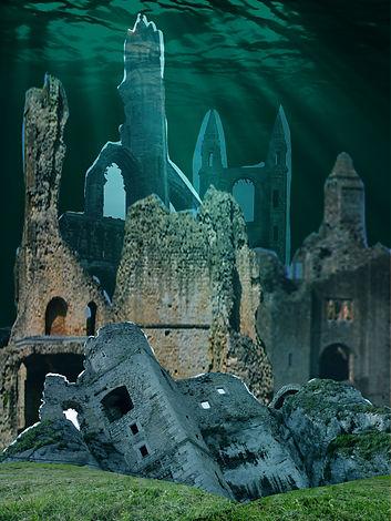 castle comp.jpg