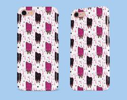Pop Phone Case