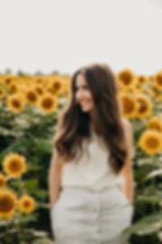 SUN_FLOWER-6.jpg