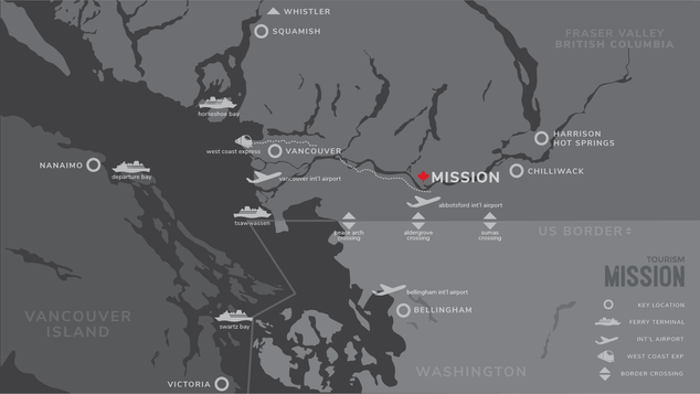 TourismMission_Website_Map.png