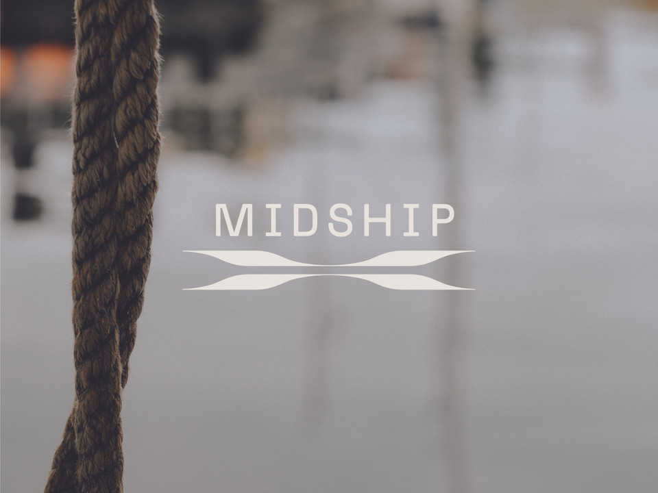 Midship Charters