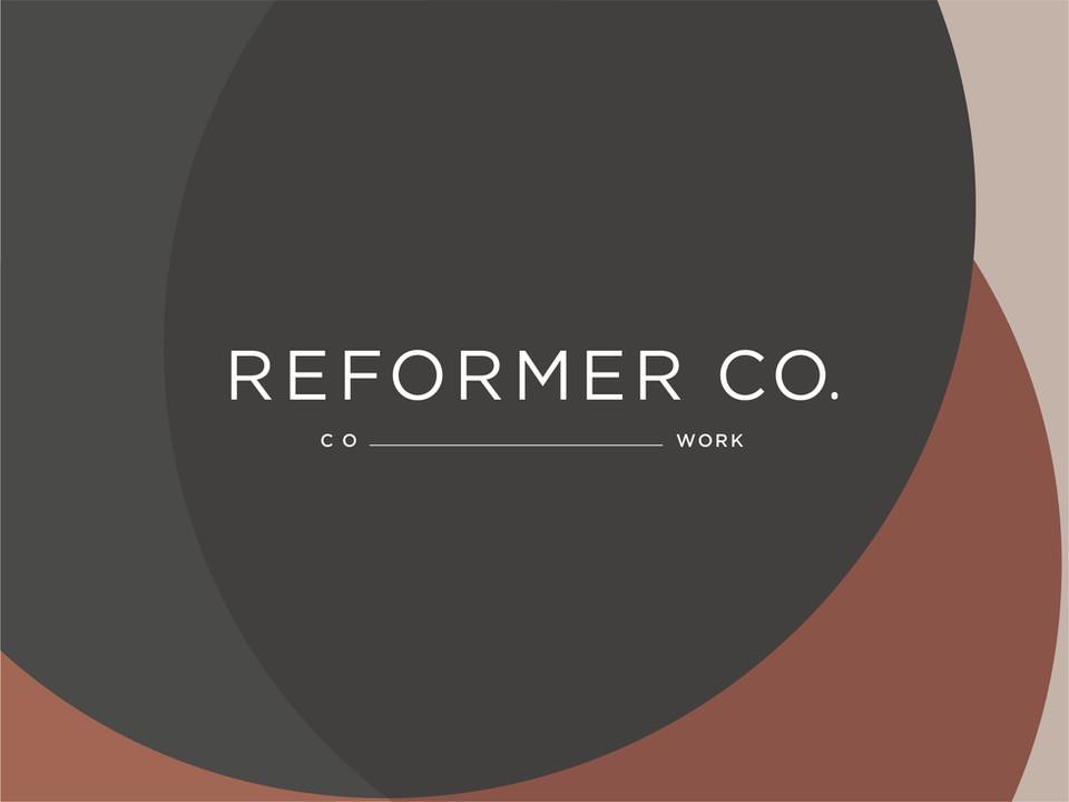 Reformer Co.