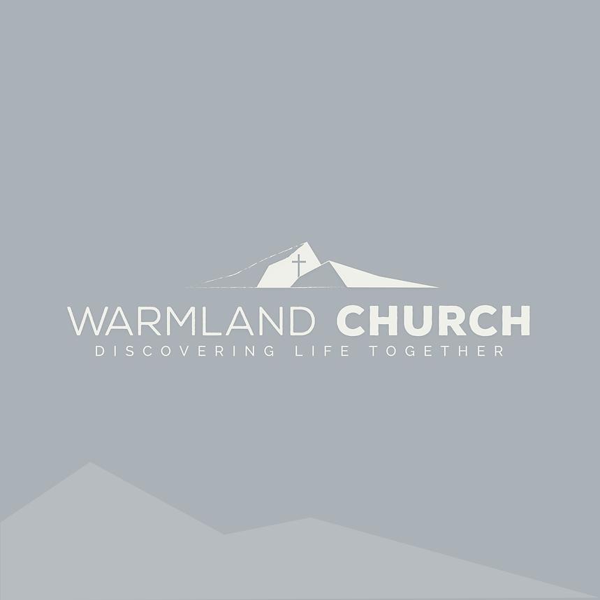 Warmland_IG_Post-02.png